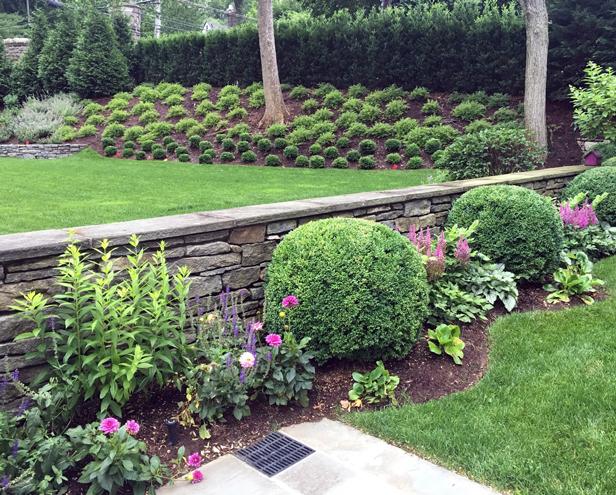 Lilac Gardens Bronxville
