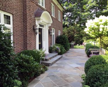 Westchester Landscape Design